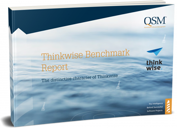 QSM-Thinkwise-benchmark-report