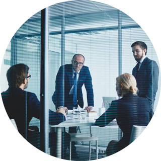 SI beelden - cirkel - 320x320 - Creative Business Labs