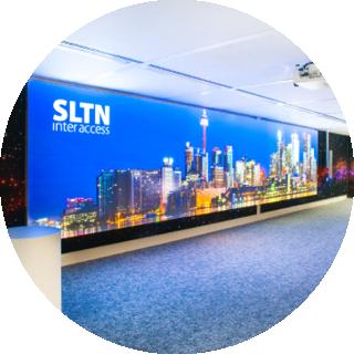 SI beelden - cirkel - 320x320 - SLTN