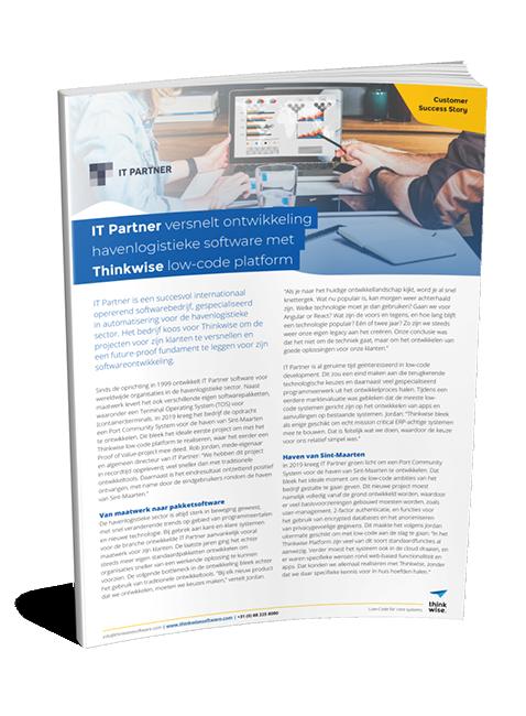 Cases_478x650-It Partner-NL