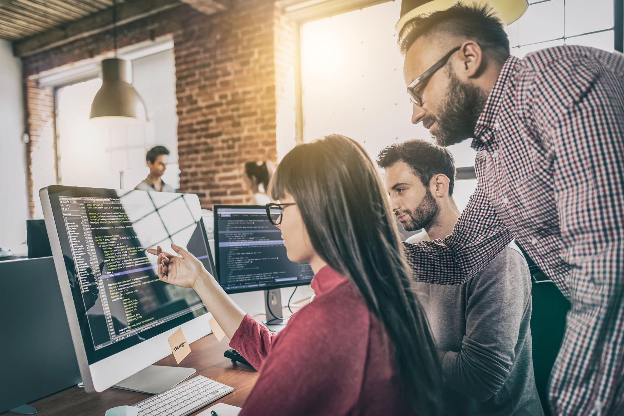 Software-is-geen-wegwerpproduct