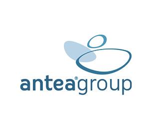 Logos_305x260-Antea