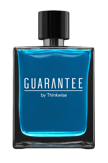 Guarantee by Thinkwise