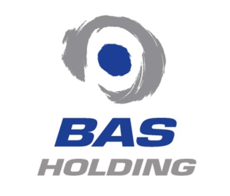 bas holding v inge